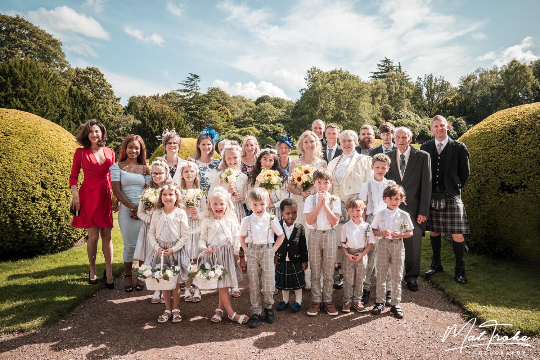 south_yorkshire_rotherham_sheffield_church_family_photography_near_stunning_photographer_wedding_summer