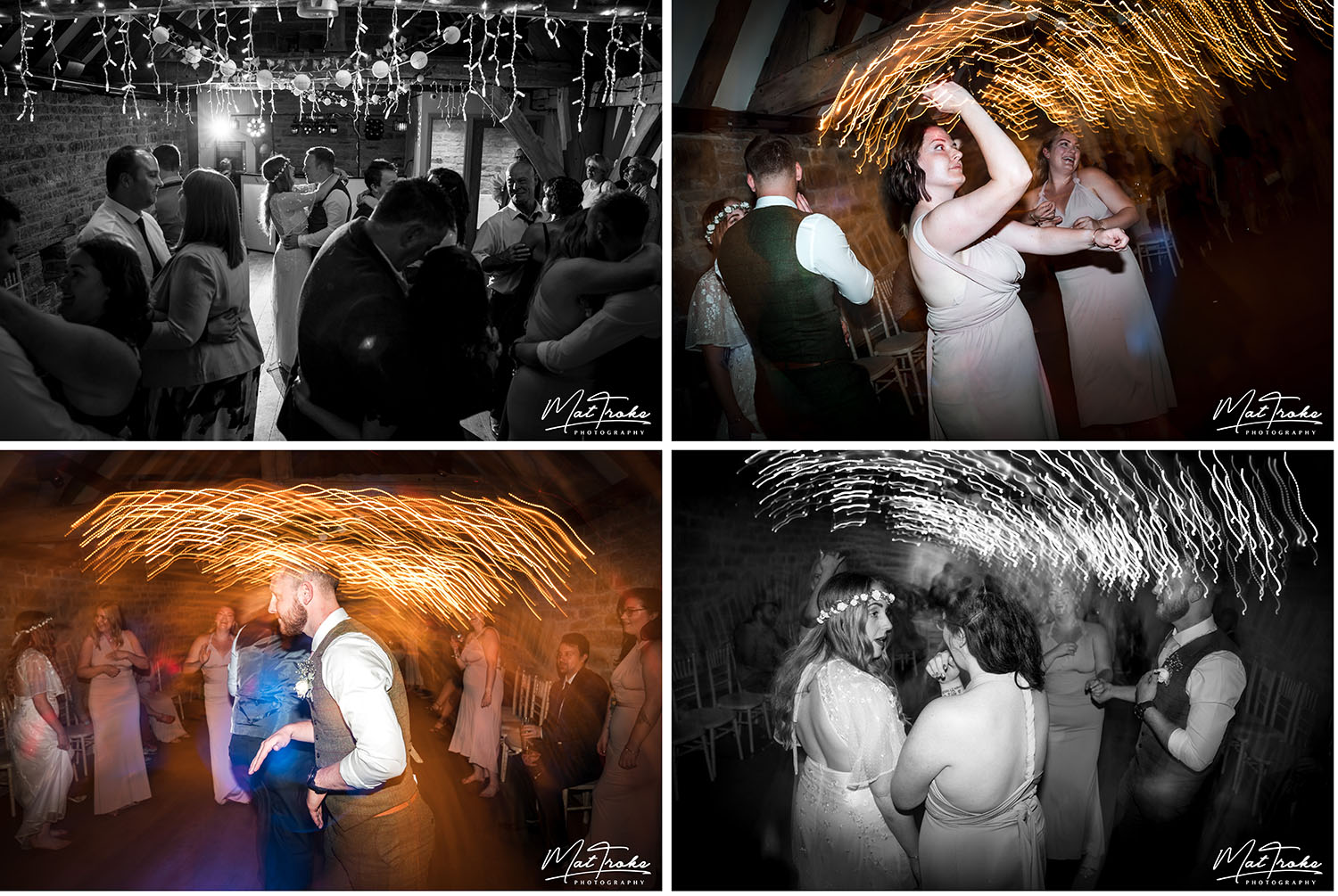 dronfield_hall_first_dancebarn_chesterfield_derbyshire_summer_wedding_debyshire_photographer_photography_bride_near
