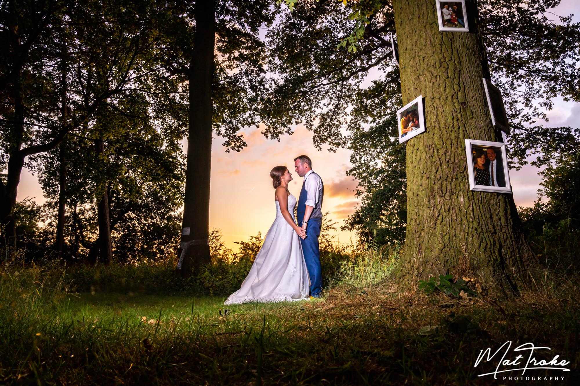Kelham Country House Wedding - Newark on Trent