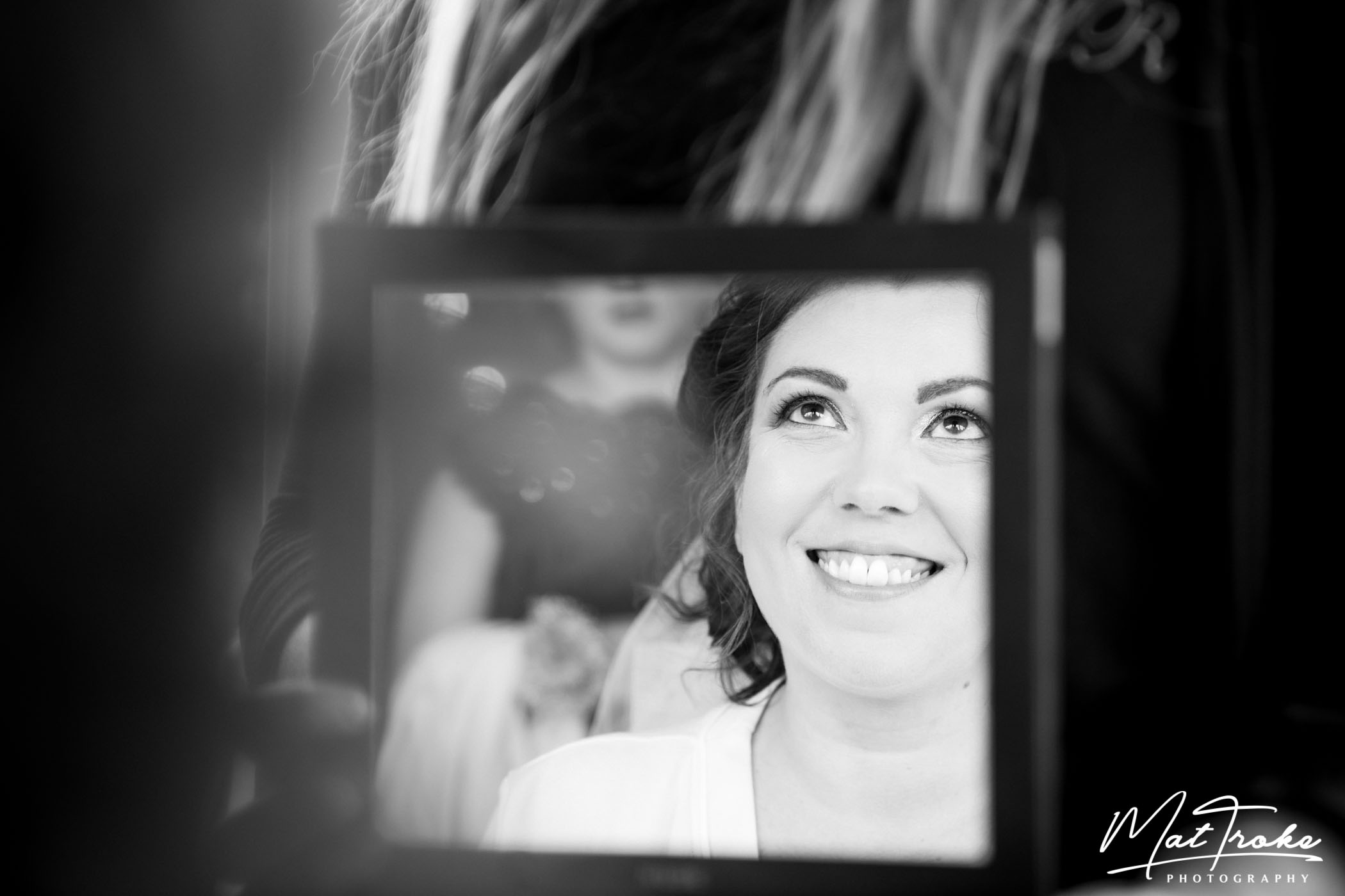 rufford-mill-wedding-photographer-photography-nottingham-bride-country-abbey-beautiful