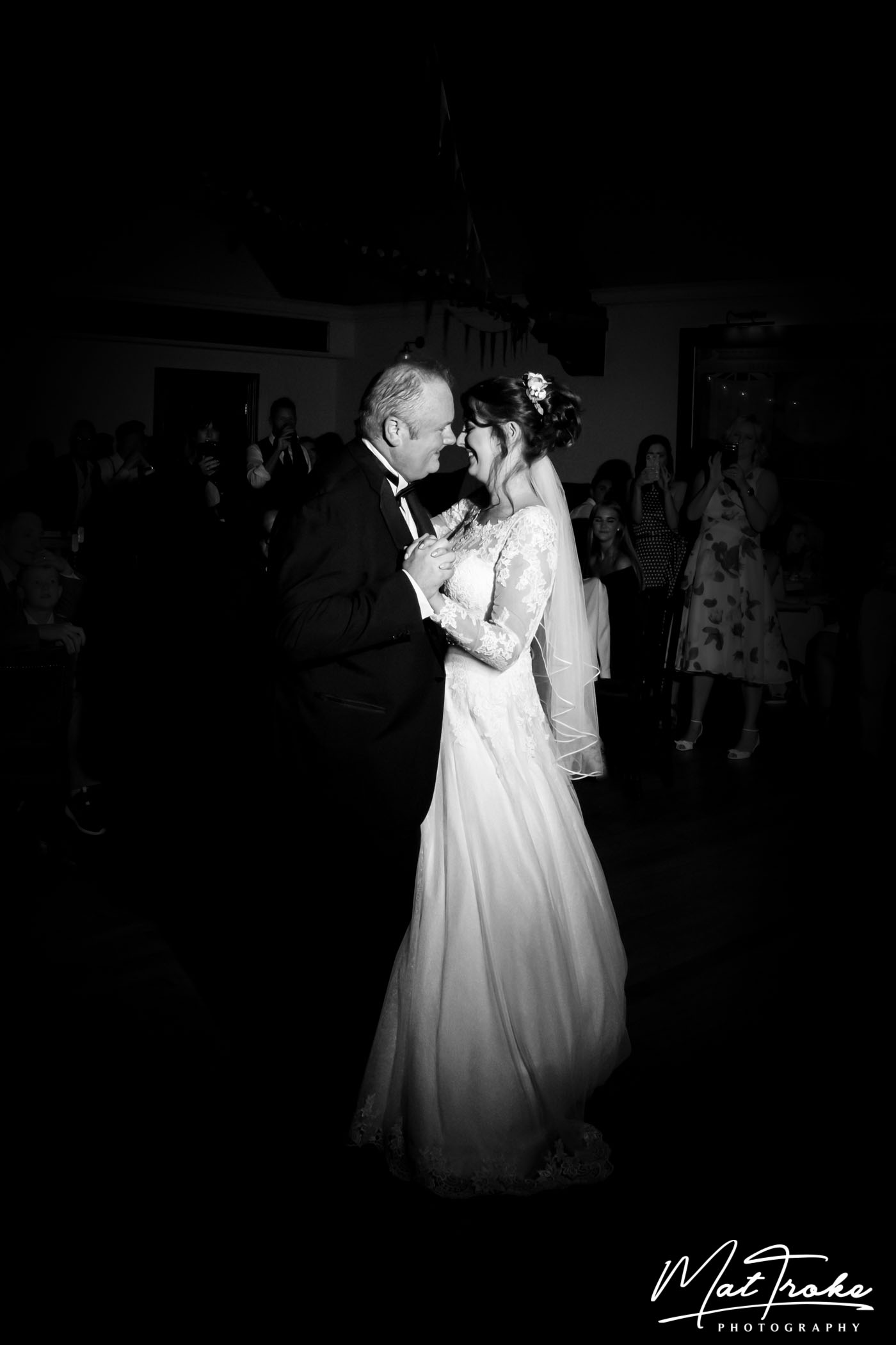 glossop-crystal-ballroom-wedding-firs-dance-photographer-photography-married-church