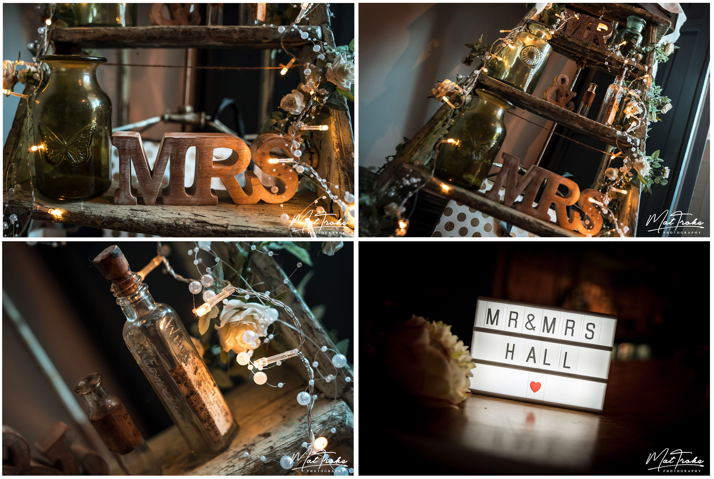 cristal-ballroom-glossop-wedding-photographer-photography