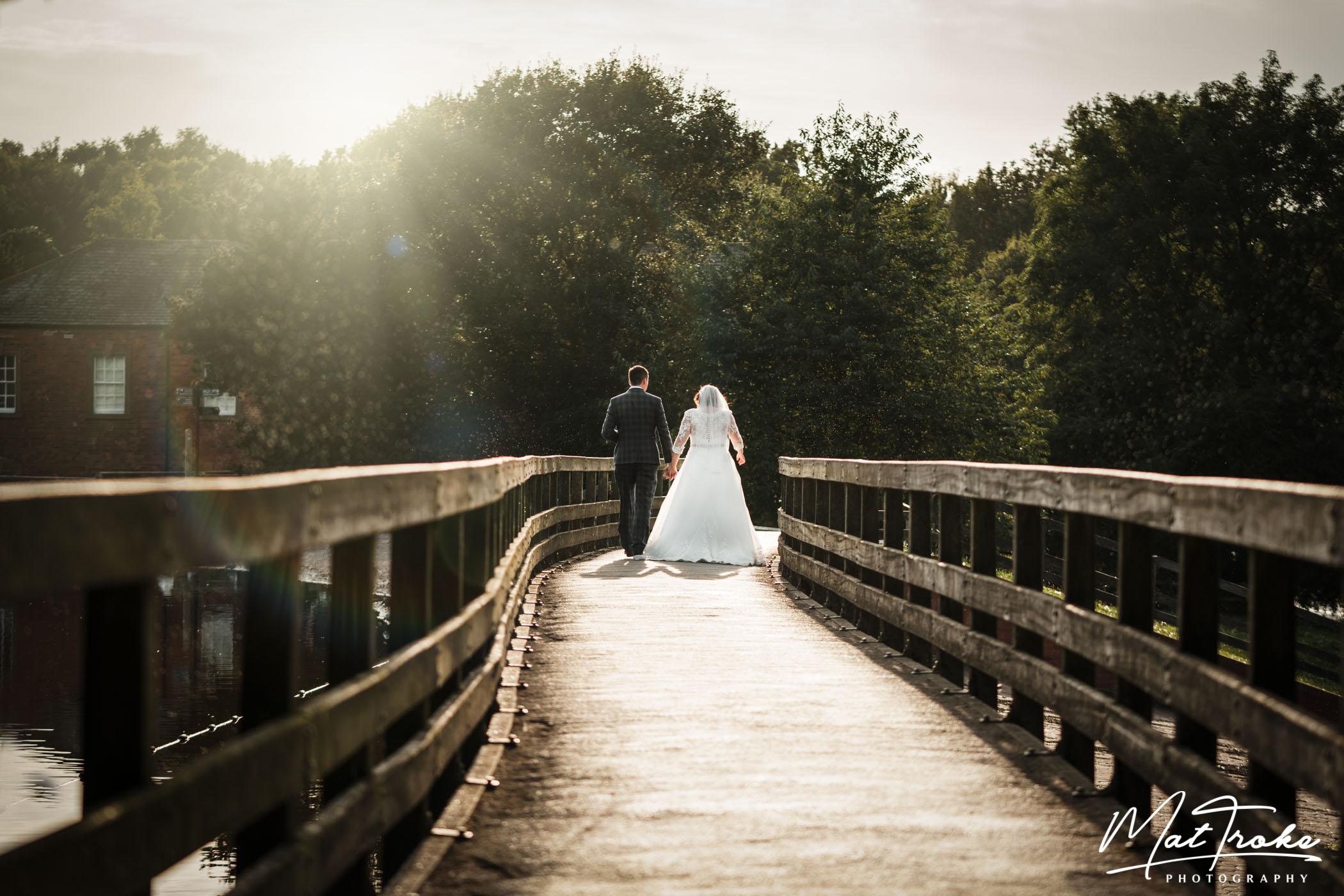 rufford_mill_venue_wedding_photography_beautiful_bride