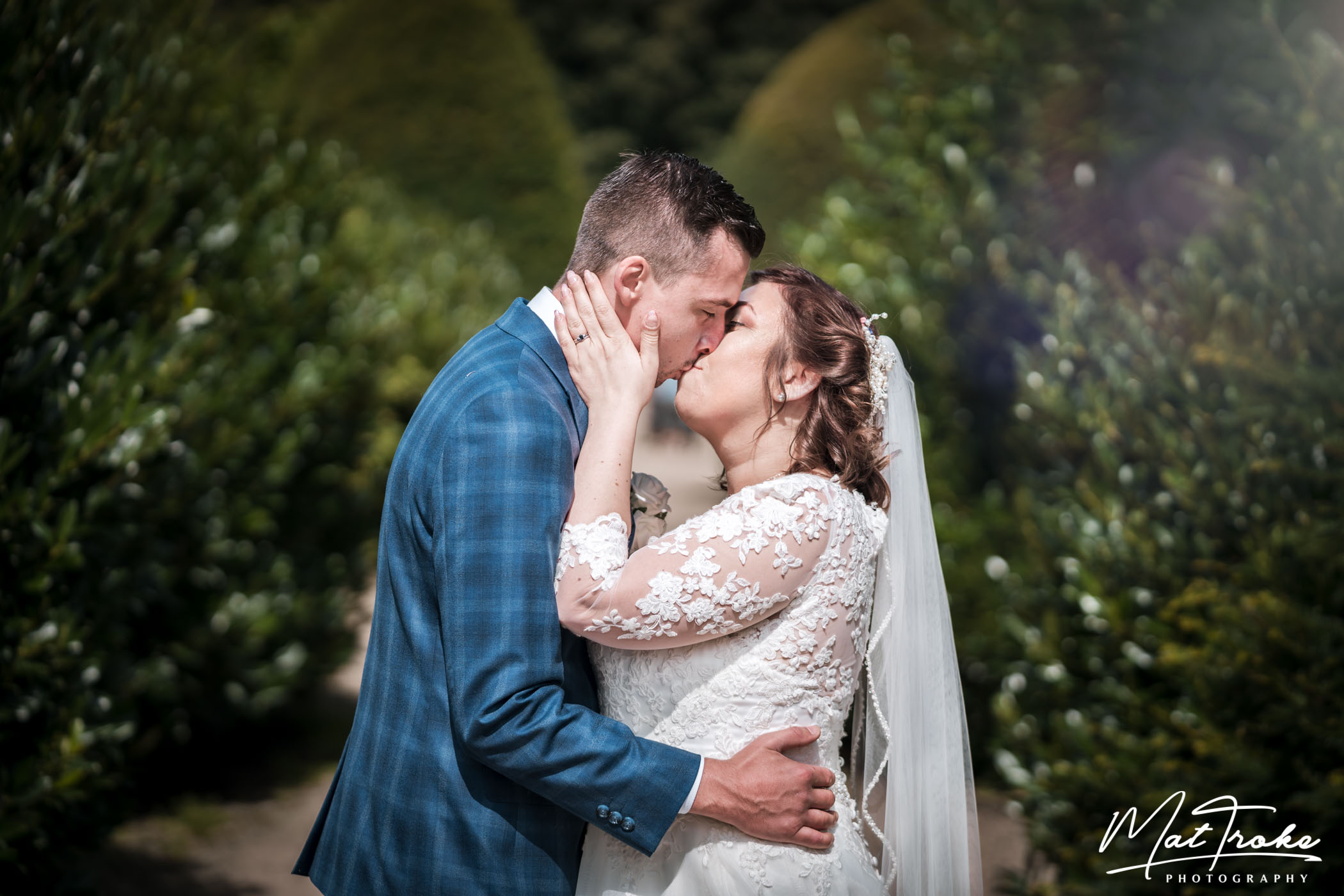 rufford-mill-wedding-venue-photography-photographer-abbey-country-park-bride