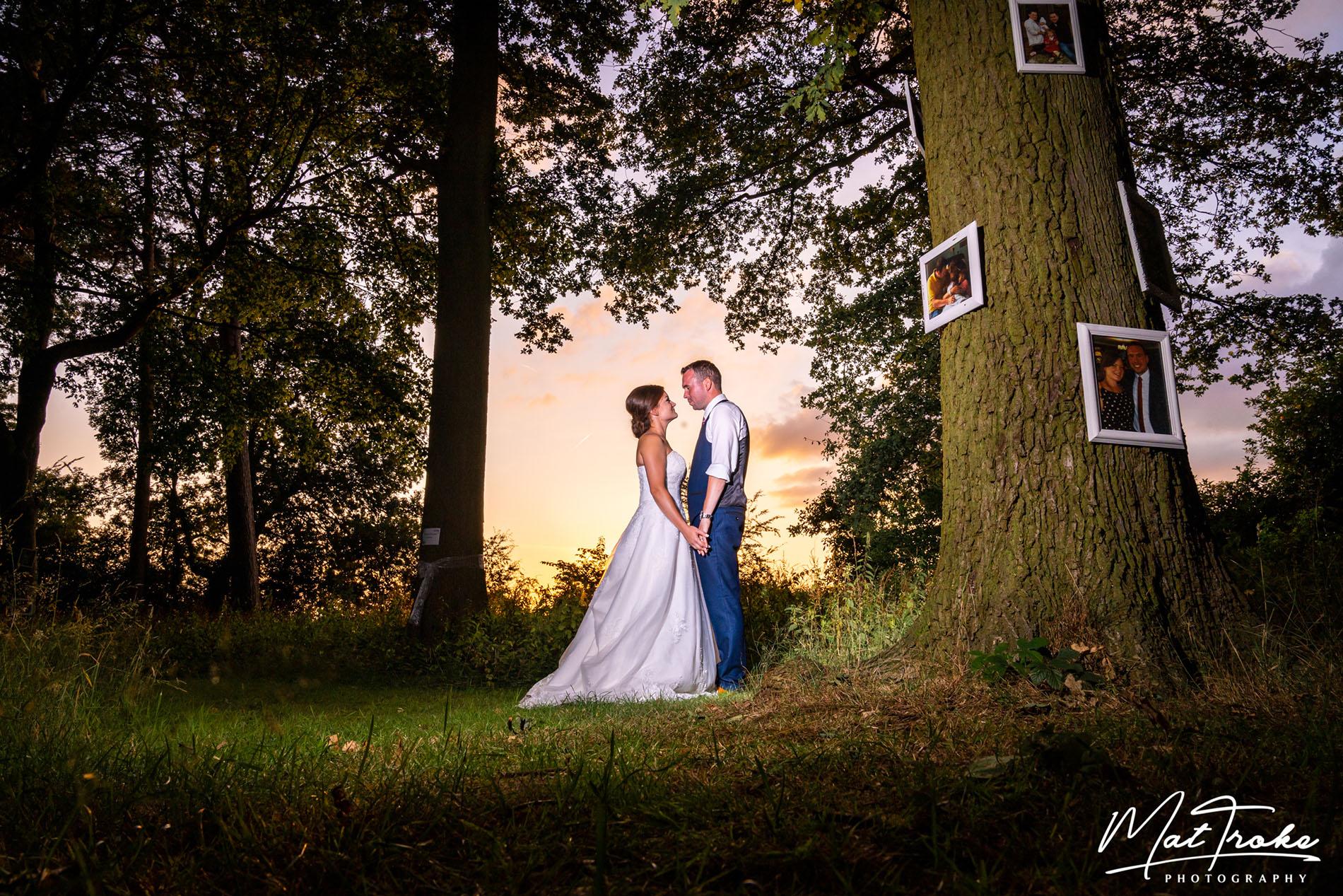 kelham_country_manor_groom_prep_wedding_photographer_photography_pergoda_night_bride_groom_photography