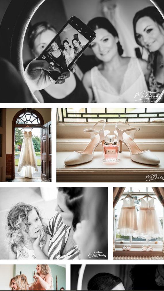 kelham_country_manor_wedding_lit_up_night_photographer_silhouette__photography_pergoda_night_bride_groom_photography