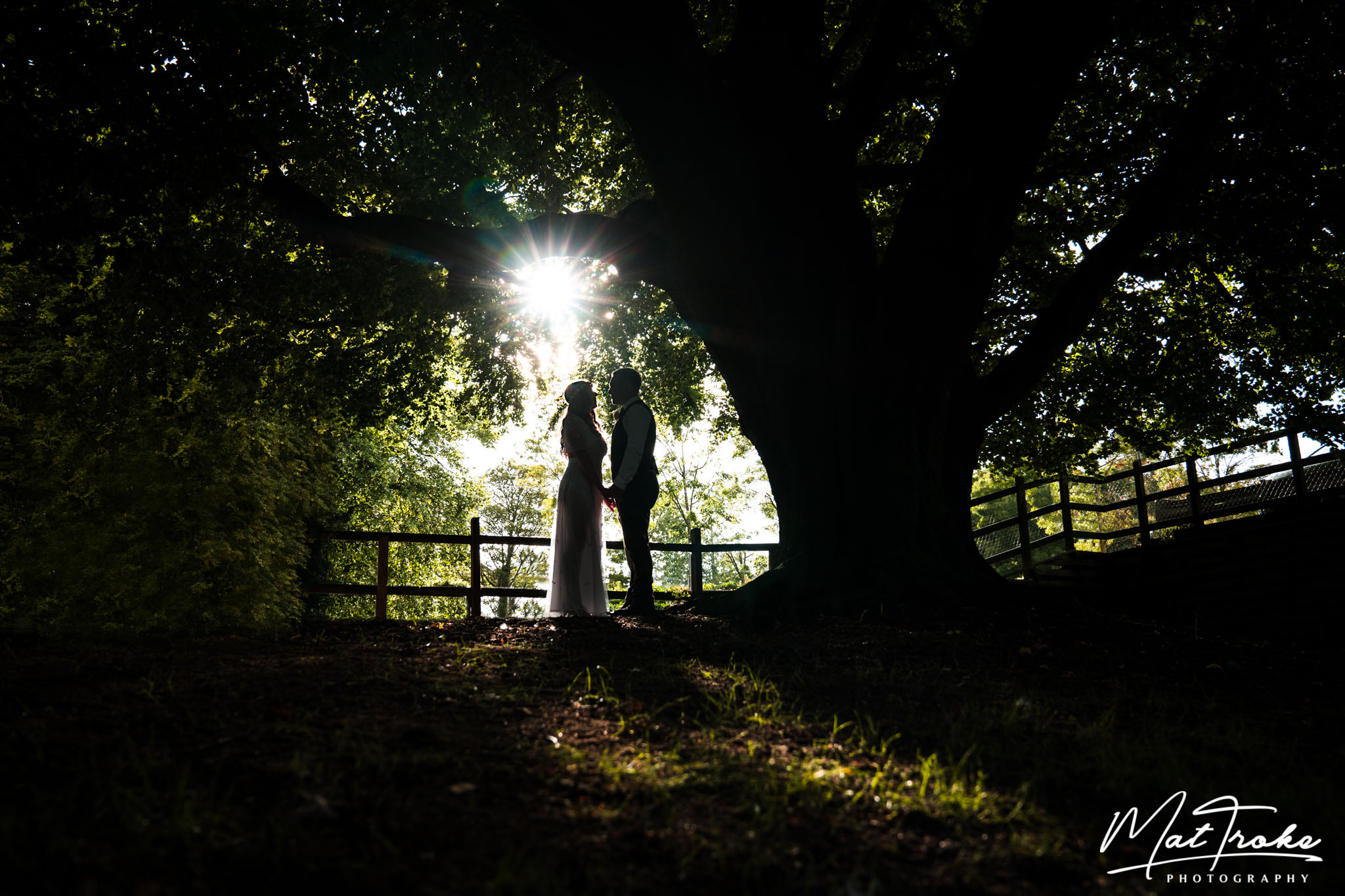 barn_farm_wedding_near_me_farmyard_fields_nottingham_derby_photographer_photography