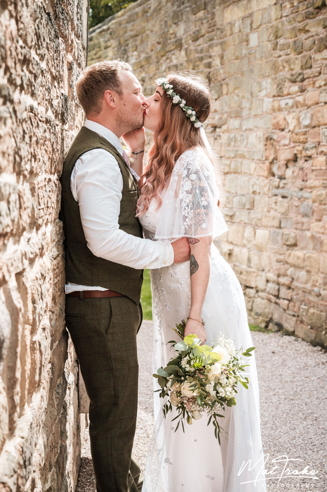 barn_farm_wedding_near_barns_marriage_me_nottingham_derby_photographer_photography