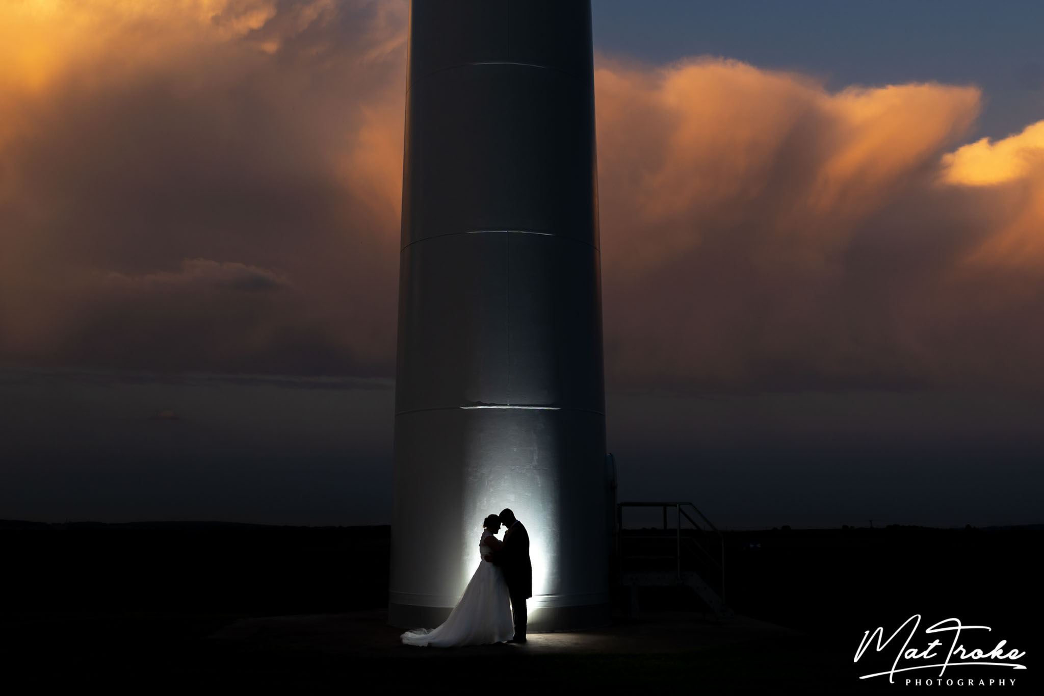 wind_turbine_farm_wedding_barn_photography_nottingham_derby