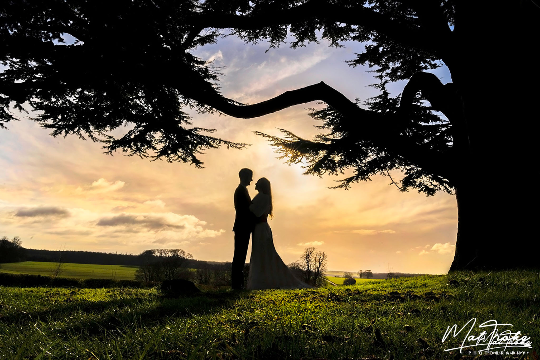 Barn_wedding_sunset_farm_near_me_derby_nottingham_photography