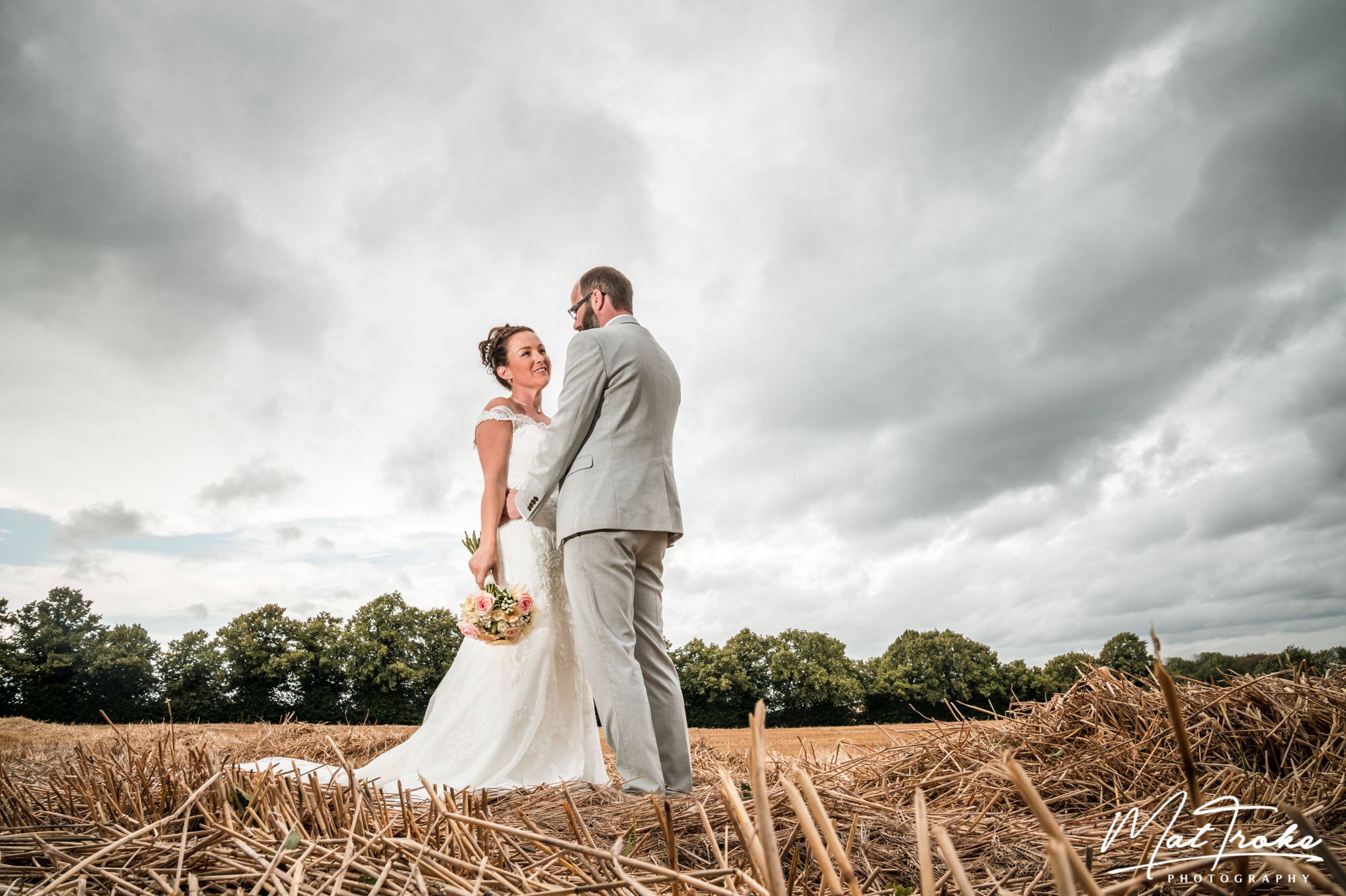derby_nottingham_wedding_photographer_find_photography_derbyshire_nottinghamshire_bride_groom