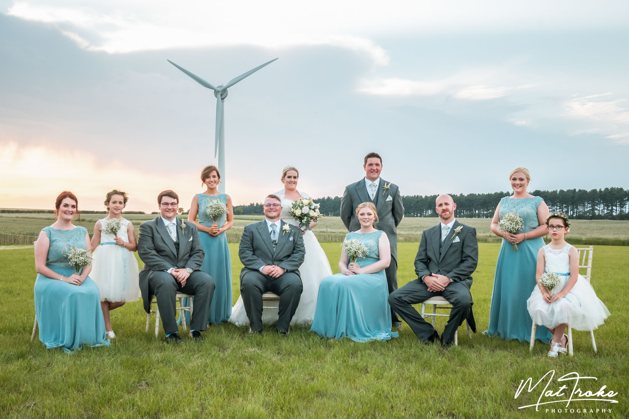 farm_wedding_photographer_mansfield_photography_barn_farm