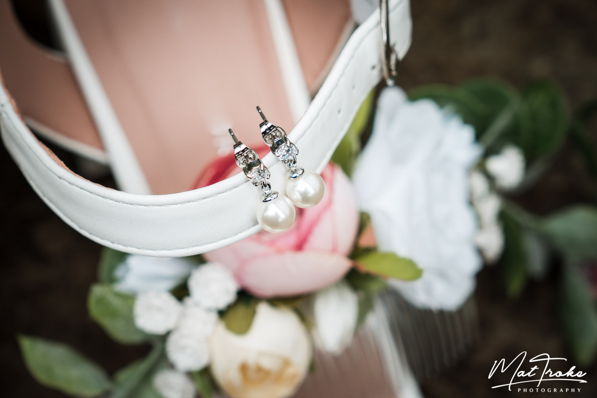 glossop-crystal-ballroom-wedding-bride-prep-photographer-photography-married-church