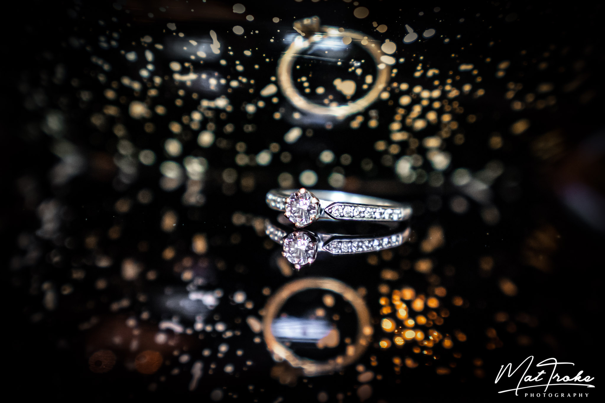 glossop-crystal-ring_reflection_ballroom-wedding-bride-prep-photographer-photography-married-church