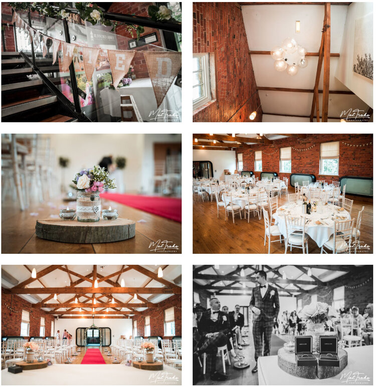 rufford_mill_venue_wedding_blog_lake_photography_beautiful_bride