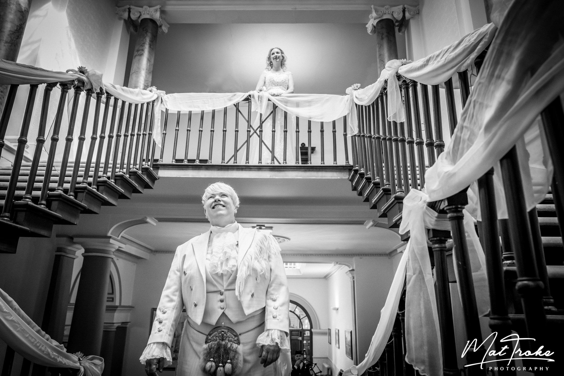 wortley_hall_first_dance_summer_brides_scottish_brides_wedding_photographer_photography_brides_beautiful_scotish
