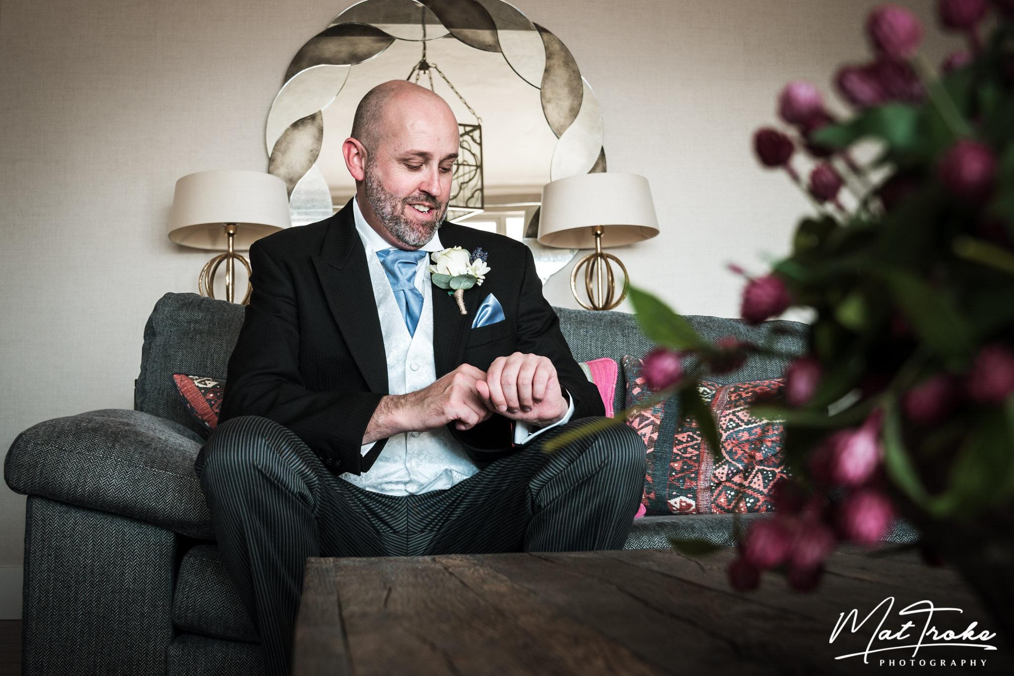 jersey-st-brelades-bay-wedding-church-hotel-photographer-photography