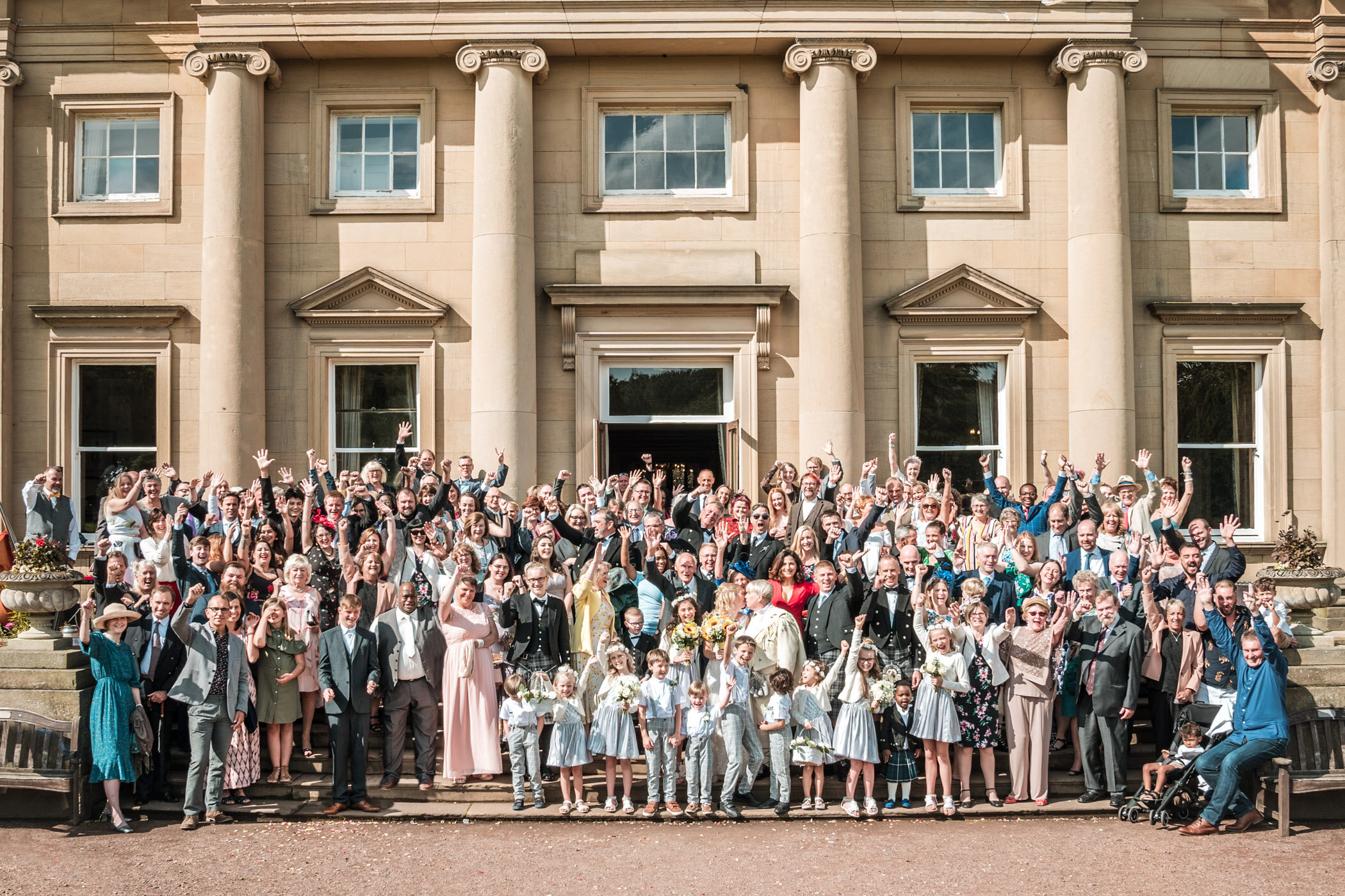 wortley_hall_summer_brides_scottish_brides_wedding_photographer_photography_brides_beautiful_scotish