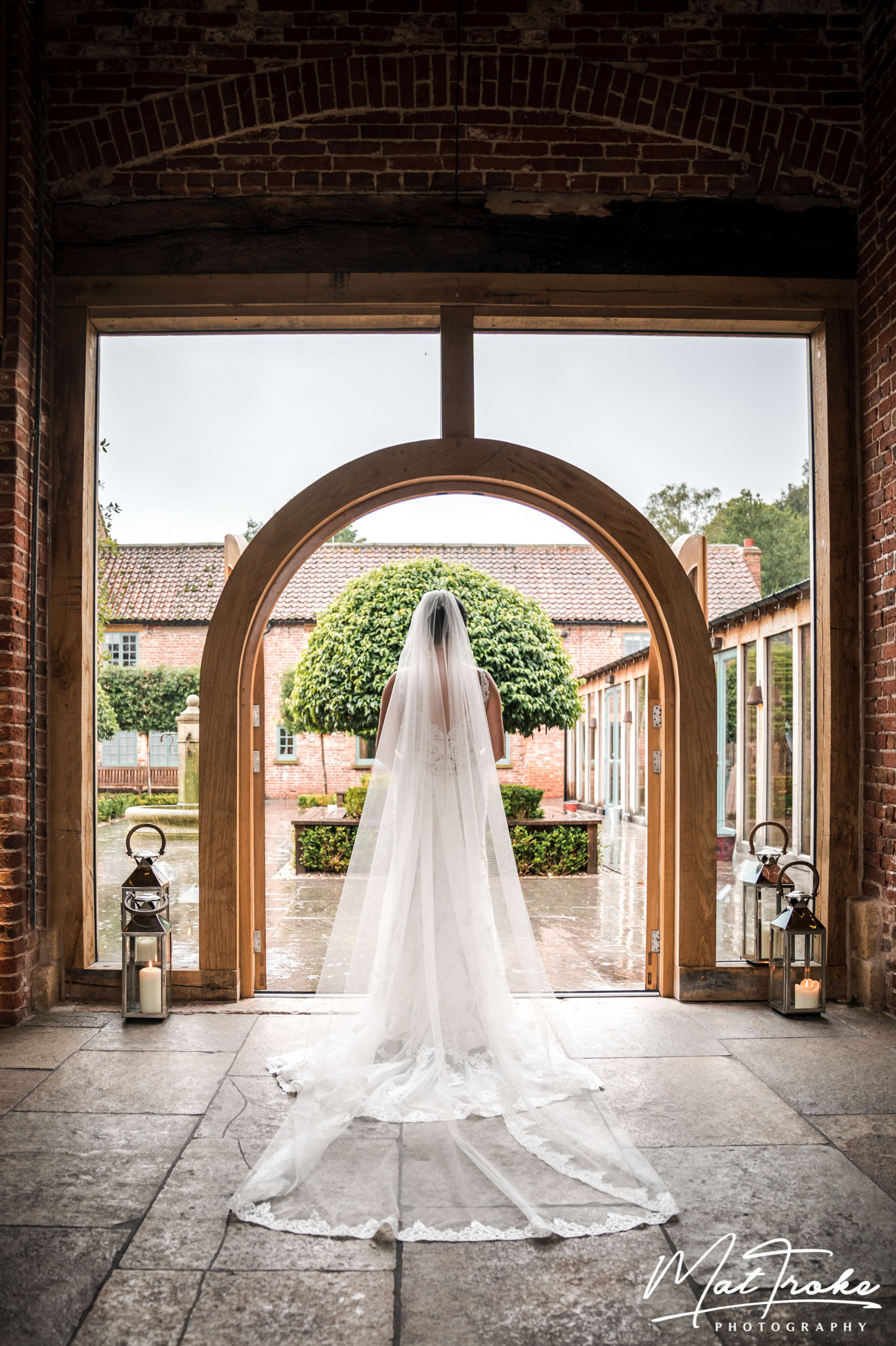 Hazel Gap Bar, Wedding Photography