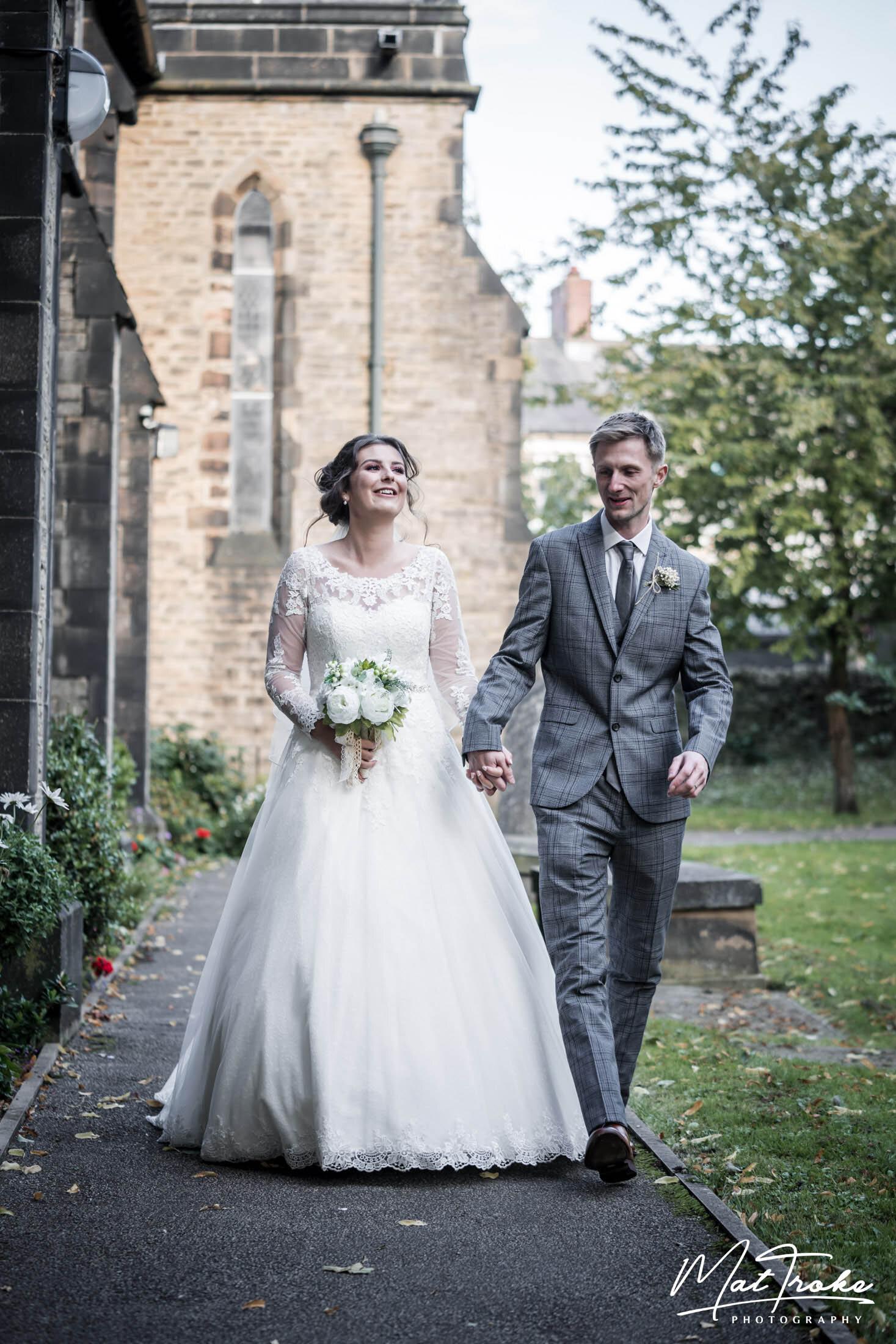 crystal-ballroom-glossop-wedding-photographer-photography-