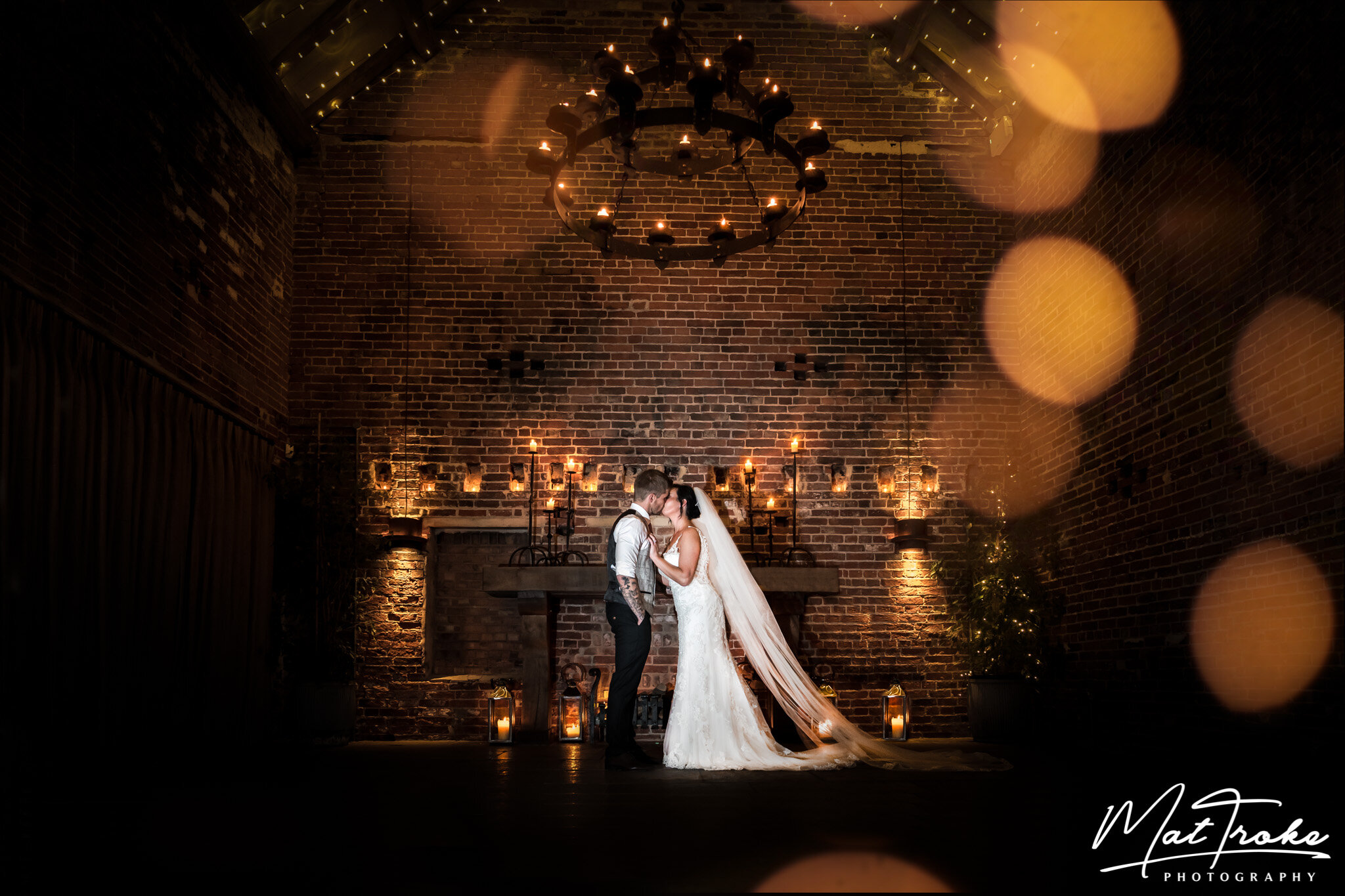 hazel-gap-barn-wedding-photographer-local-nottingham-derby