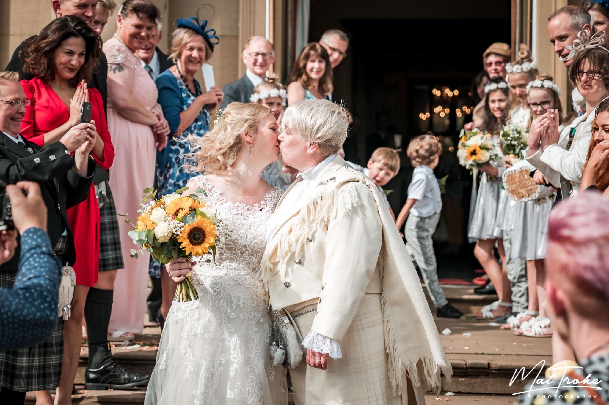 wortley-hall-ceremony-two-brides-beautiful-wedding-photographer