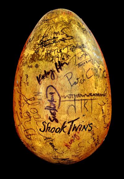 Golden-Egg-REAL.png