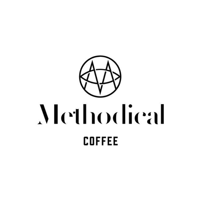 methodical-logo.png