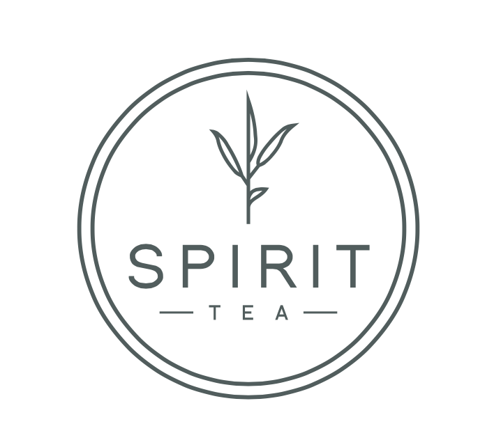Spirit-Tea-Logo-1.png