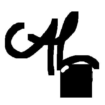 Favicon-signature.png