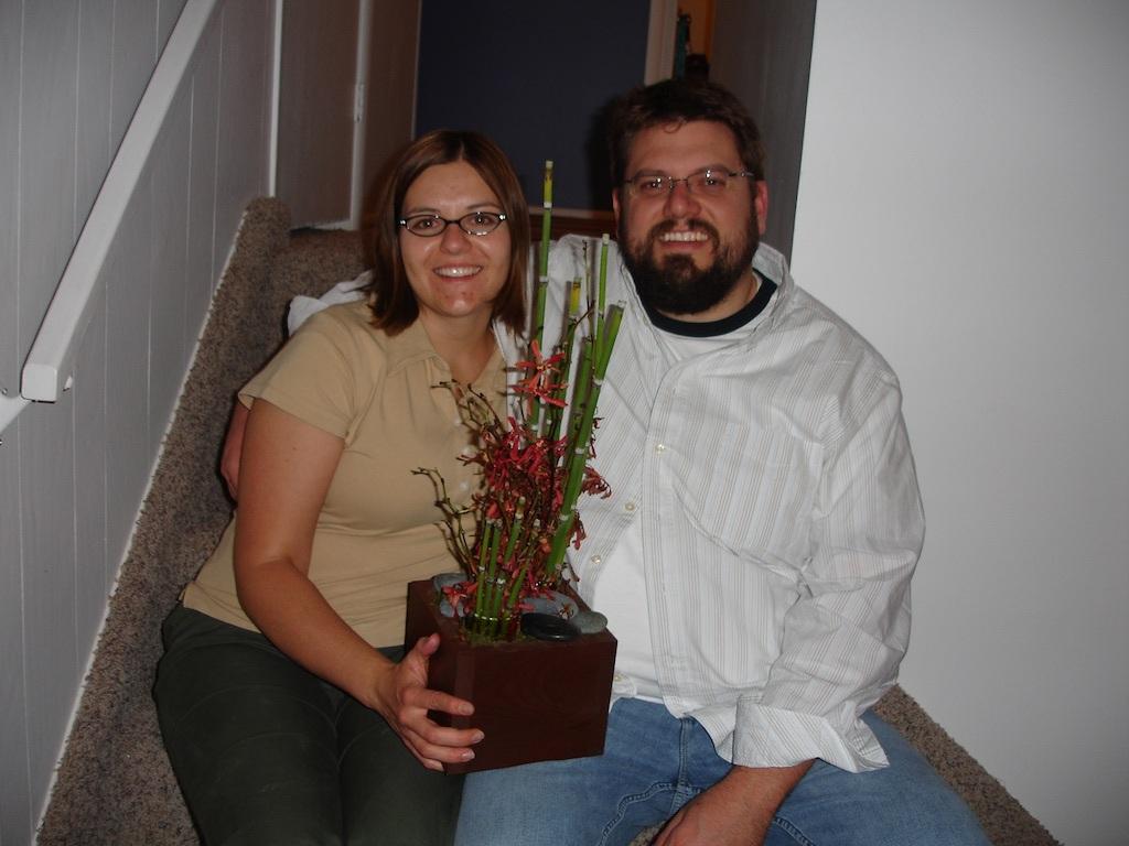 newlywed+109.jpg