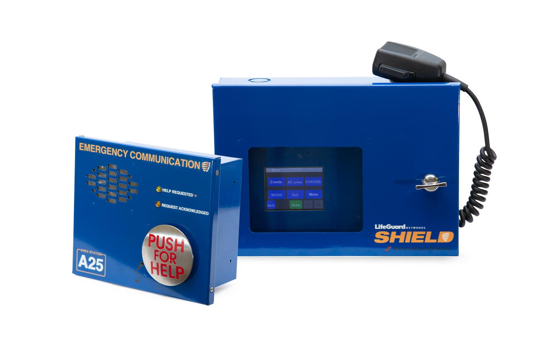 shield_product_small.jpg