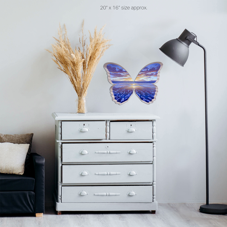 butterflysunrise20_16.jpg