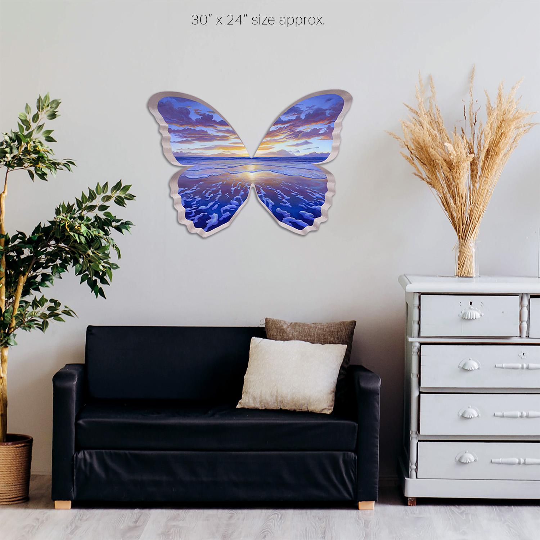 butterflysunrise30_24.jpg