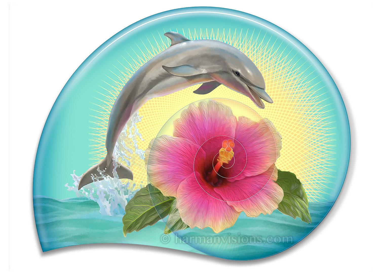 dolphinhibiscus2.jpg