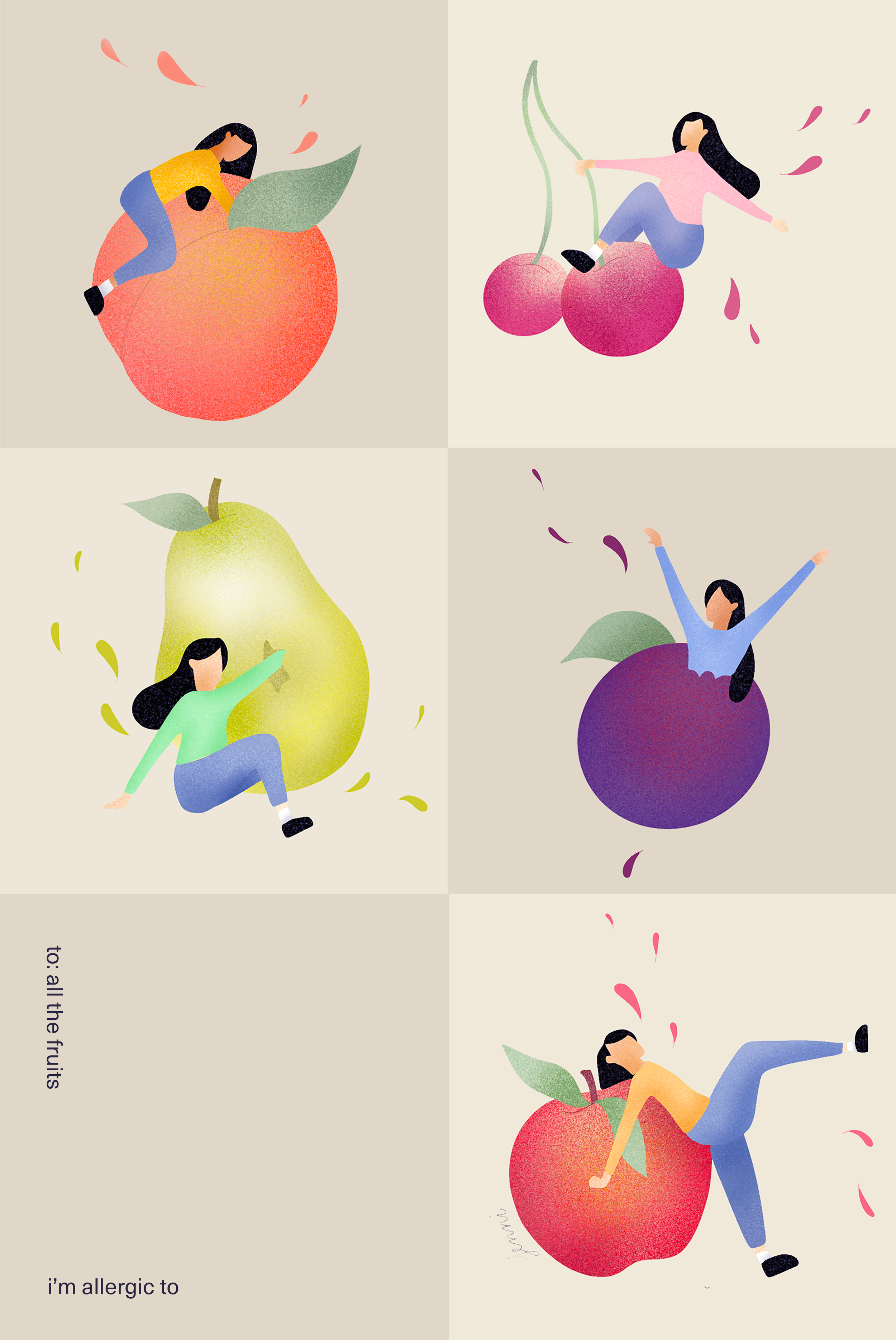 to-all-fruits-01.png