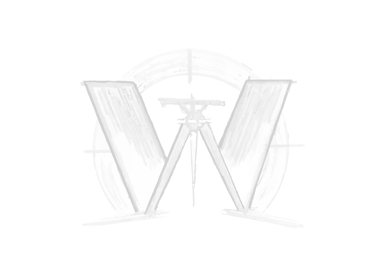 Wellington other logo opacity weak.png