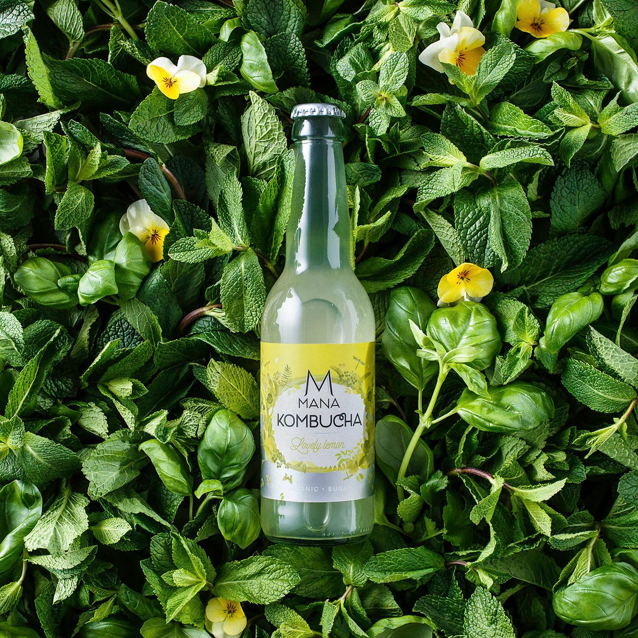 Lovely lemon 1300px.jpg