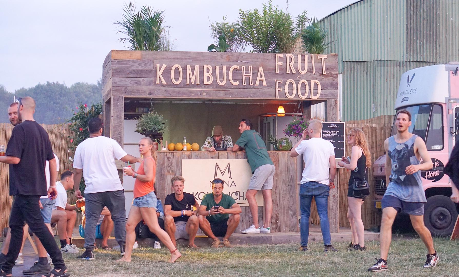 MANA Kombucha at Dekmantel festival.jpg