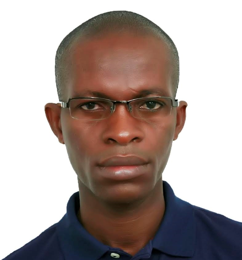Jacques Ackah - Professor Jacques Ackah, Ph.D. Highly respected researcher, biochemist and pharmacologist based in the Ivory Coast, leads our NGO partner, Compassion. The group includes medical doctors and Ph.D.'s in related specialties.