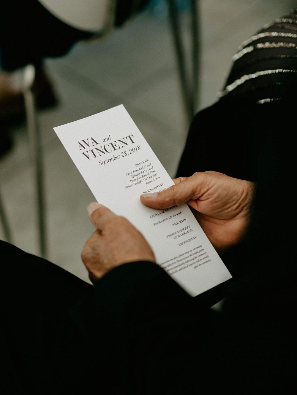 Hall-Creative-Co-Milwaukee-Wedding-Invitations-Milwaukee-Art-Museum.jpg
