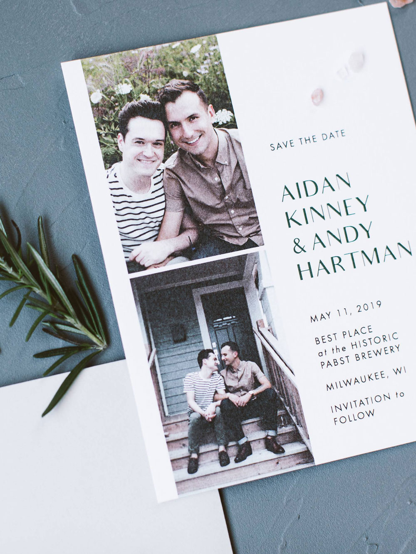Hall-Creative-Co-Custom-Wedding-Save-the-Date-Stationery.jpg