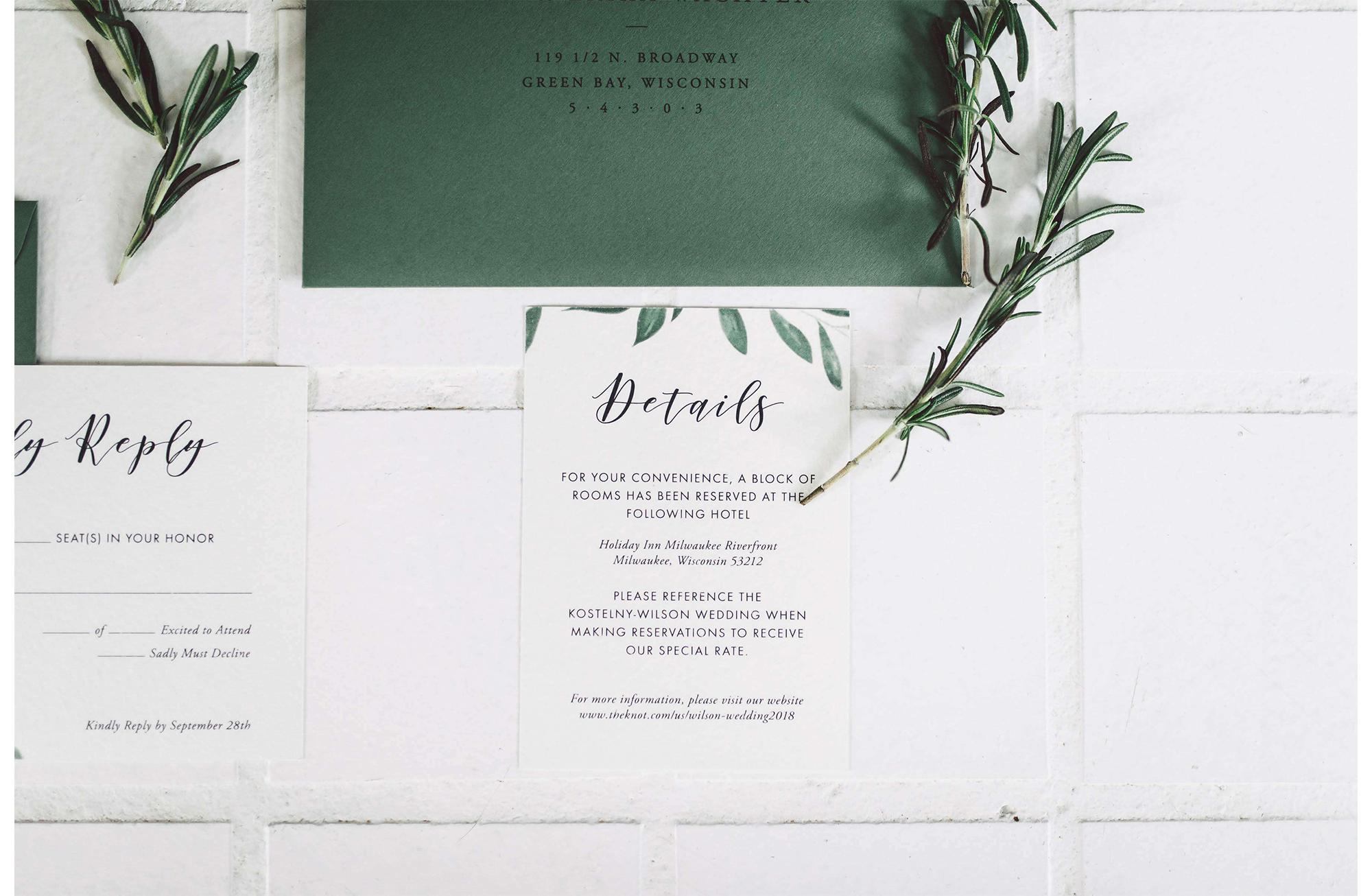 Hall-Creative-Co-custom-Milwaukee-Wedding-stationery-The-Atrium.jpg