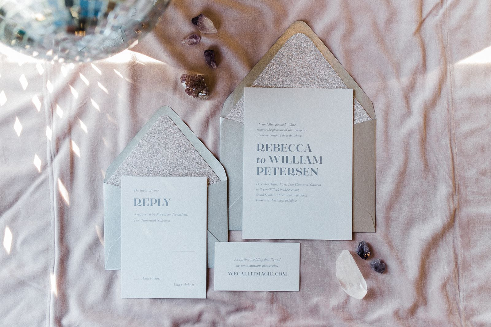 milwaukee-custom-wedding-invitation-hall-creative-co-south-second.jpg