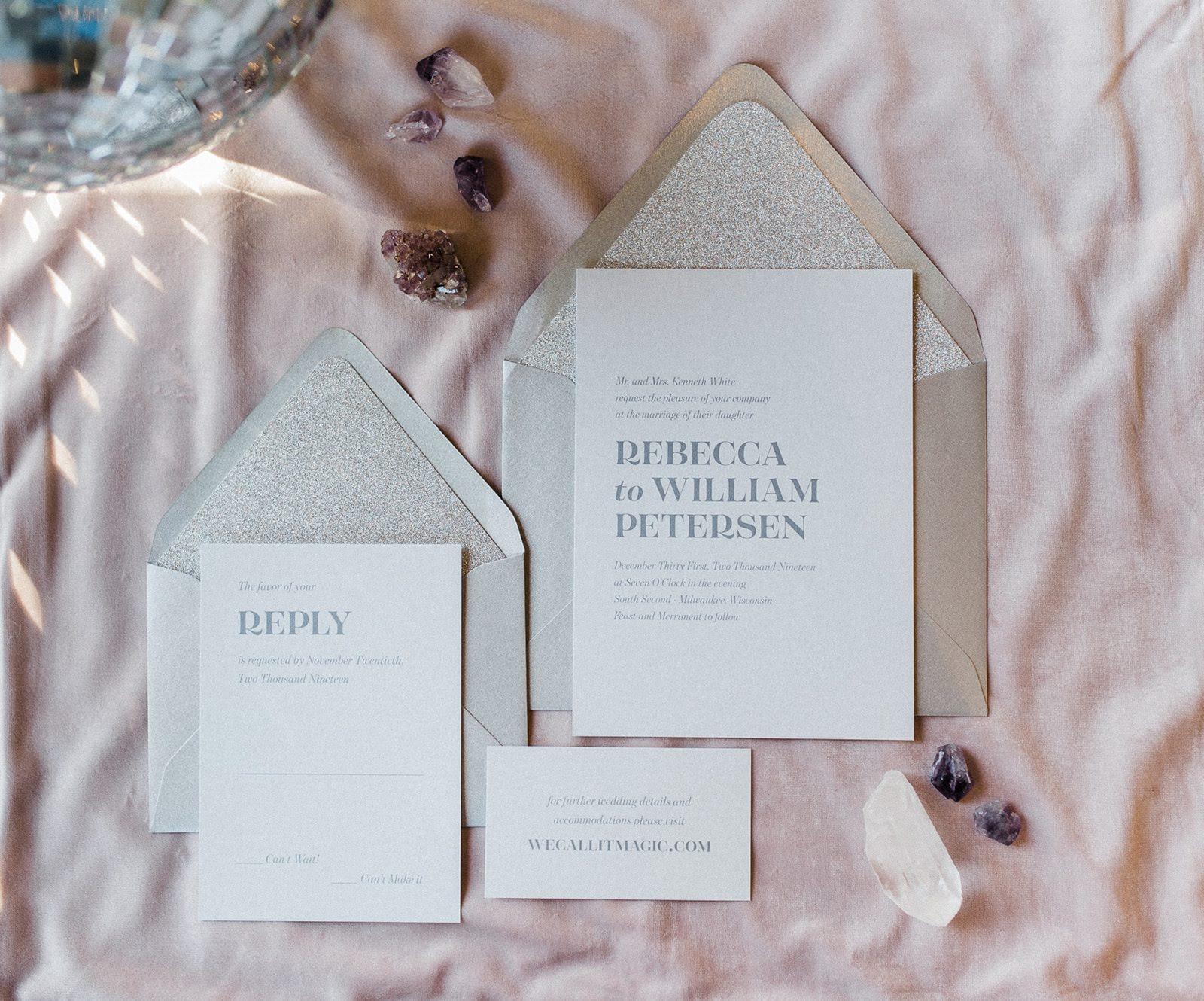 milwaukee-custom-wedding-stationery-design-hall-creative-co-south-second.jpg