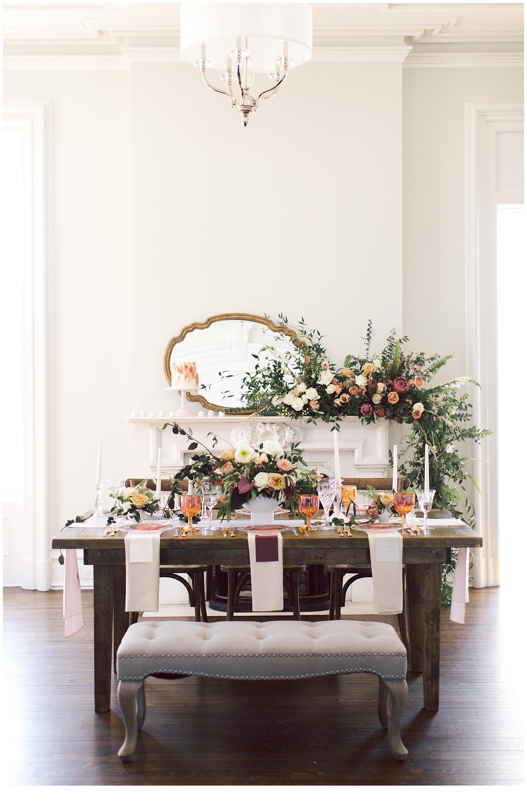 hallcreativeco-milwaukee-chicago-custom-wedding-stationery-murray-mansion.jpg