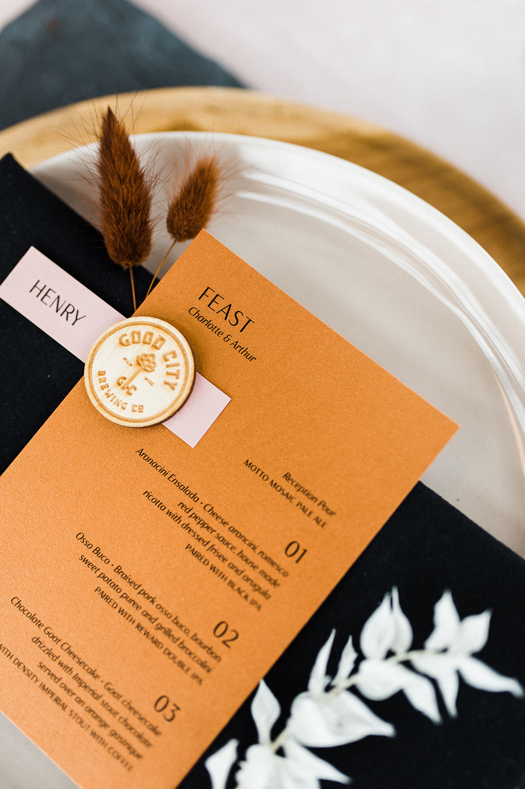 hall-creative-co-wedding-custom-stationery-milwaukee-modern-good-city-6.jpg