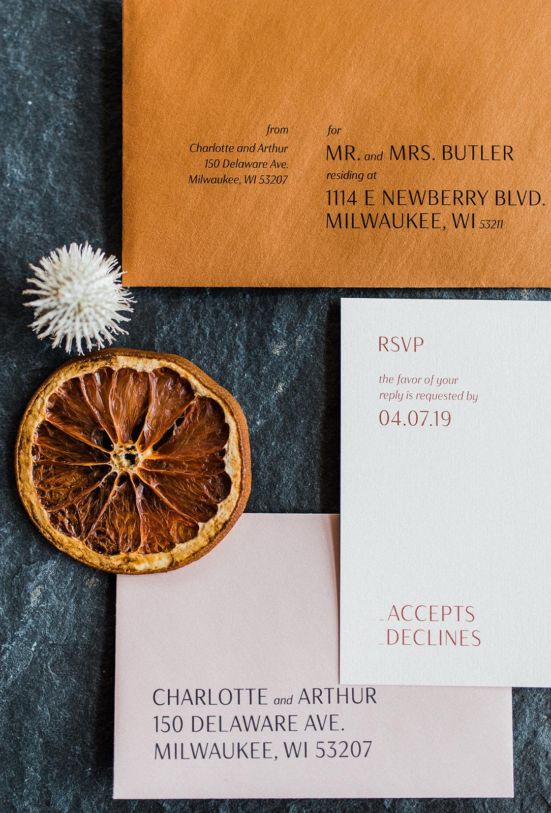 hall-creative-co-wedding-stationery-milwaukee-modern-good-city-5.jpg