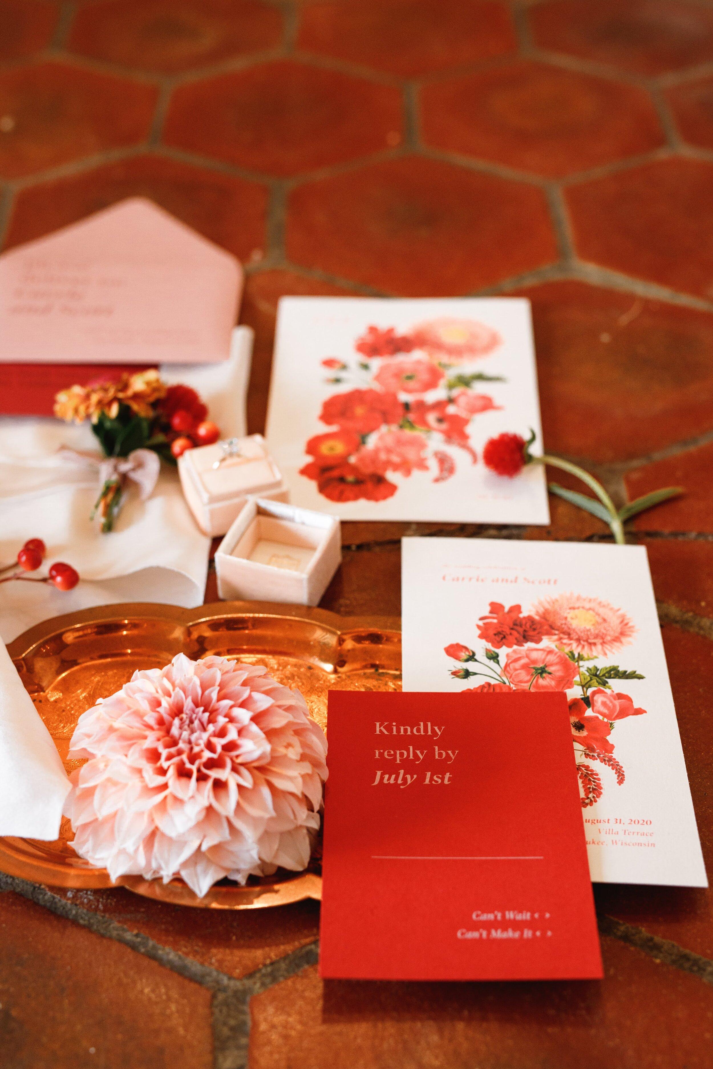 Custom-Wedding-Stationery-Hall-Creative-Co-Villa-Terrace-Milwaukee.jpg