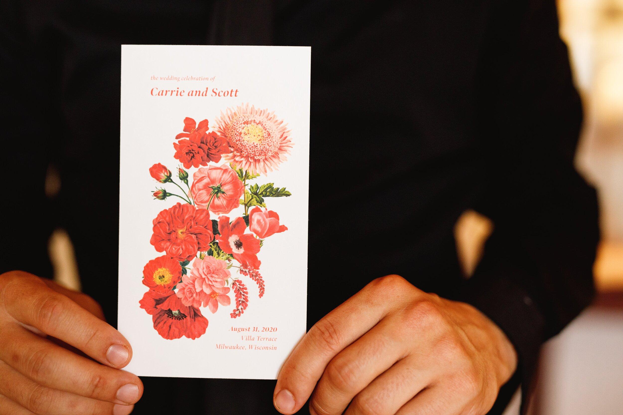 Wedding-Stationery-Hall-Creative-Co-Villa-Terrace-Milwaukee.jpg